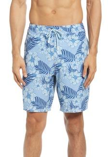 johnnie-O Jaffa Board Shorts