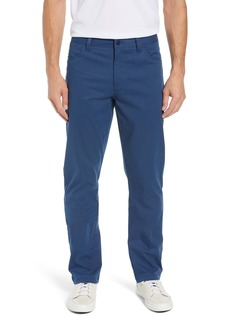 johnnie-O Marin Performance Pants