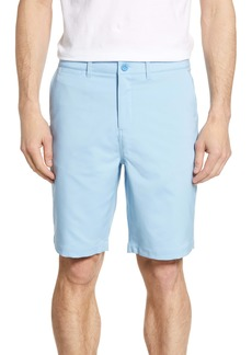 johnnie-O Mulligan Regular Fit Prep-Formance Shorts