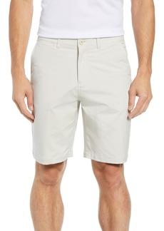 johnnie-o Mulligan Regular Fit Prep-Formance Shorts