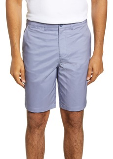 johnnie-O Smails Flat Front Performance Shorts