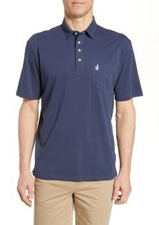 Men's Johnnie-O The Original Regular Fit Polo