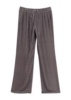 Johnny Was Sloane Easy Pants