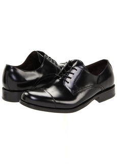 Johnston & Murphy Atchison Cap Toe