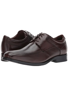 Johnston & Murphy Bartlett Moc Lace-Up