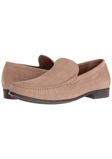 Johnston & Murphy Cresswell Dress Slip-On