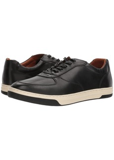 Johnston & Murphy Fenton Casual Dress Sneaker