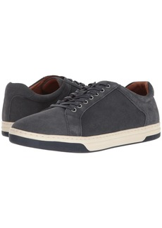 Johnston & Murphy Fenton Casual Dress Lace to Toe Sneaker