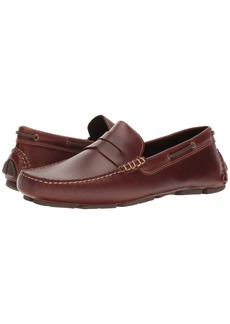 Johnston & Murphy Gibson Penny Driver Slip-On