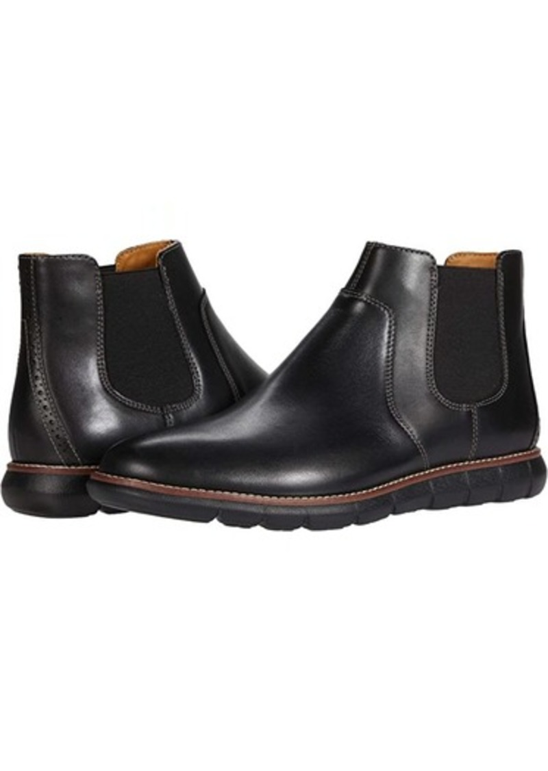 Johnston & Murphy Holden Chelsea Boot