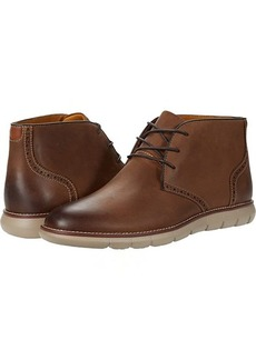 Johnston & Murphy Holden Chukka Boot