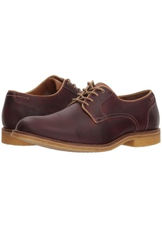 Johnston & Murphy Howell Plain Toe
