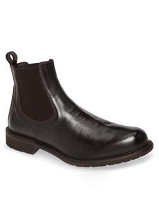 Johnston & Murphy J&M 1850 Lofting Chelsea Boot (Men)