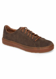 Johnston & Murphy J&M 1850 Pascal Sneaker (Men)
