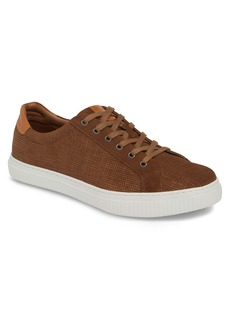 Johnston & Murphy J&M 1850 Toliver Low Top Sneaker (Men)