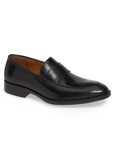 Johnston & Murphy Alcott Penny Loafer (Men)