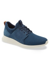 Johnston & Murphy Amherst Sneaker (Men)