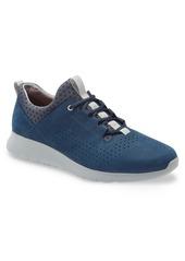 Johnston & Murphy Amherst Sneaker (Men)