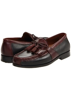 Johnston & Murphy Aragon Kiltie Tassel Loafer