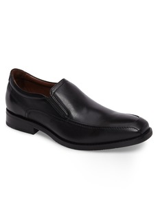 Johnston & Murphy Bartlett Loafer (Men)