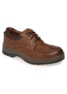 Johnston & Murphy Cahill Moc Toe Derby (Men)