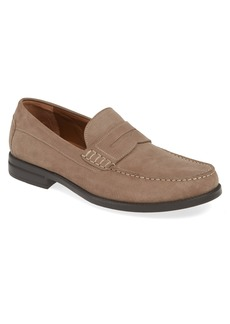 Johnston & Murphy Chadwell Penny Loafer (Men)