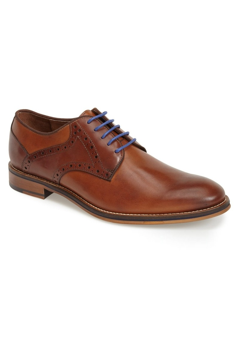 Johnston & Murphy Dress Shoes Sale: Save Up to 40% Off! Shop adoption-funds.ml's huge selection of Johnston & Murphy Dress Shoes - Over 90 styles available. FREE Shipping & .