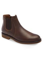 Johnston & Murphy Copeland Chelsea Boot (Men)