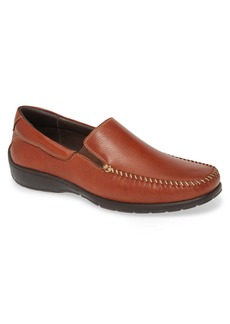 Johnston & Murphy Crawford Venetian Loafer (Men)
