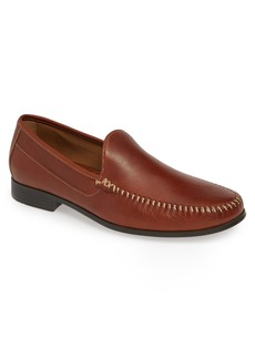 Johnston & Murphy Cresswell Venetian Loafer (Men)