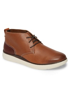 Johnston & Murphy Farley Chukka Boot (Men)