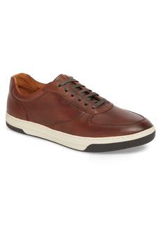 Johnston & Murphy Fenton Low Top Sneaker (Men)