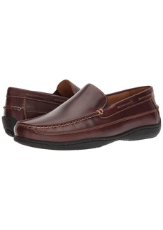 Johnston & Murphy Fowler Causal Venetian Slip-On