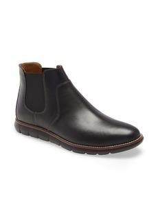 Johnston & Murphy Holden Chelsea Boot (Men)