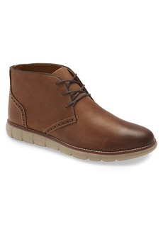Johnston & Murphy Holden Chukka Boot (Men)