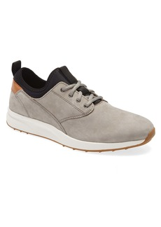 Johnston & Murphy Keating Sneaker (Men)
