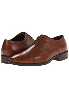 Johnston & Murphy Larsey Cap Toe