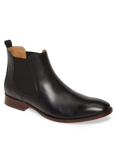Johnston & Murphy McClain Chelsea Boot (Men)