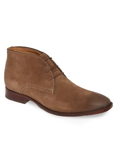 Johnston & Murphy McClain Chukka Boot (Men)