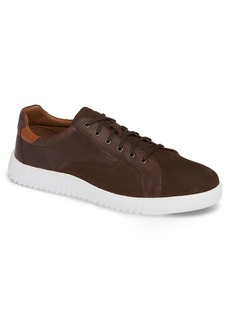 Johnston & Murphy McFarland Sneaker (Men)