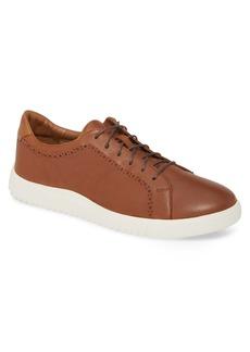 Johnston & Murphy McFarland Sneaker (Men)