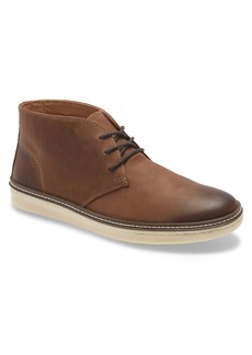 Johnston & Murphy McGuffey Chukka Boot (Men)