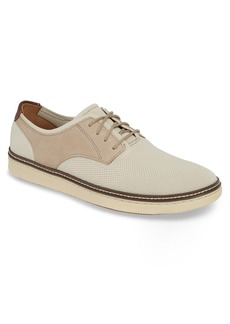 Johnston & Murphy McGuffy Sneaker (Men)