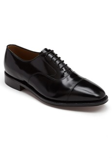 Johnston & Murphy 'Melton' Oxford (Men)