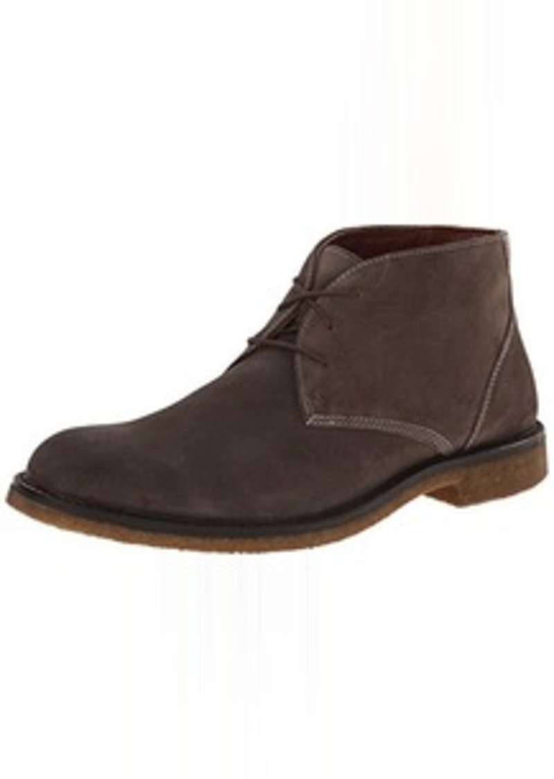 Johnston And Murphy Mens Shoes Amazon