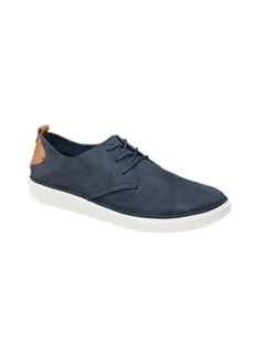 Johnston & Murphy Men's Noah Plain Toe Shoes Men's Shoes