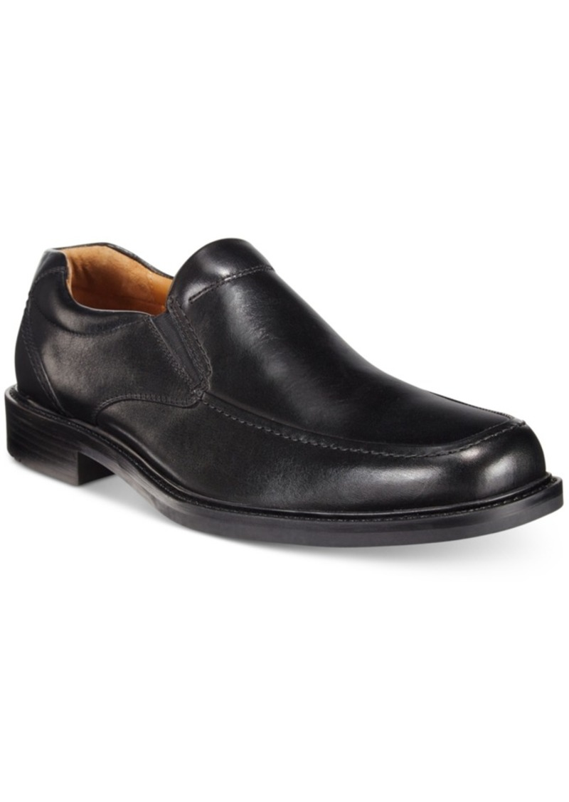 Johnston & Murphy Men's Tabor Loafers Men's Shoes