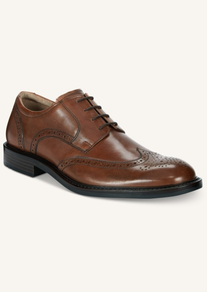 Best Johnston And Murphy Shoes