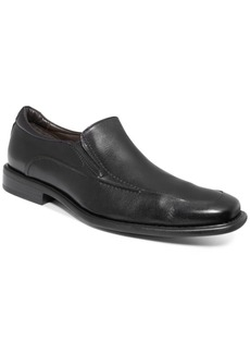 Johnston & Murphy Men's Tilden Loafer Men's Shoes