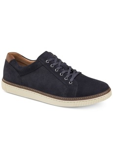Johnston & Murphy Men's Walden Lace-to-Toe Sneakers Men's Shoes